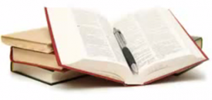 подготовка к публикации своей книги
